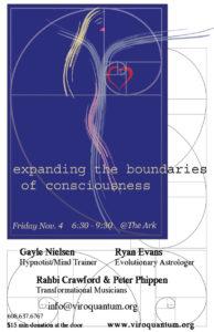 consciousness-poster-2web